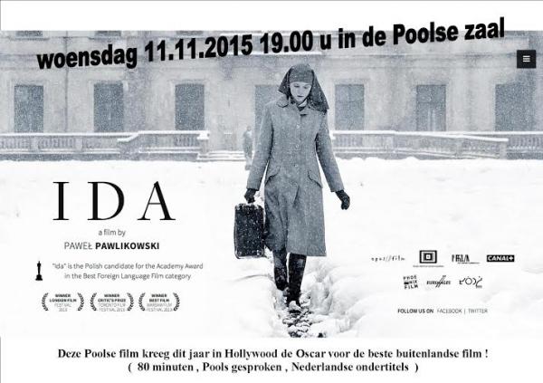 IDA 1.jpg