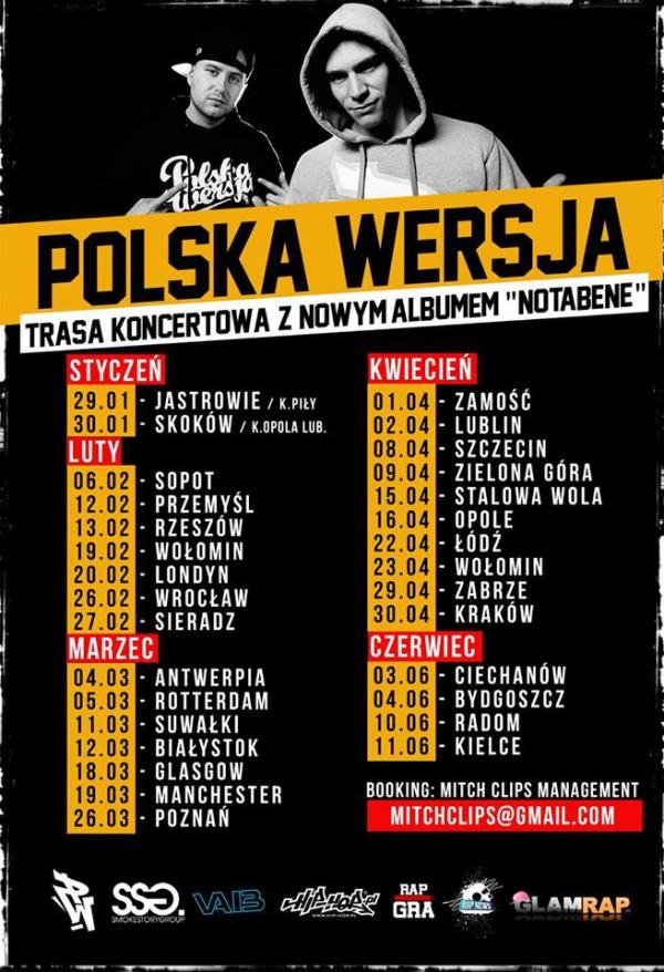 POLSKA WERSJA TOUR.jpg