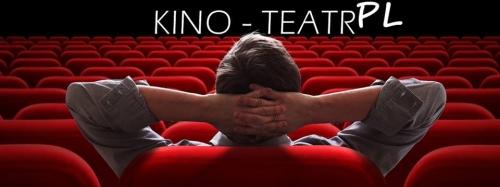 KINO TEATR.jpg