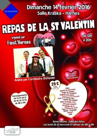 st_valentin_16_copie_copie-d596b.jpg