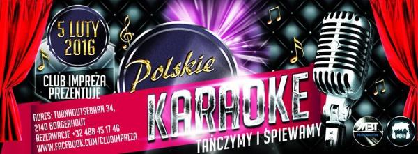 impreza karaoke.jpg