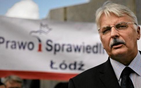 Witold-Waszczykowski.jpg
