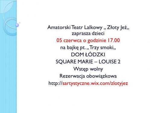 ZLOTY JERZ LODZKI DOM BXL.jpg