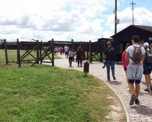 JAUPART Majdanek 2.jpg