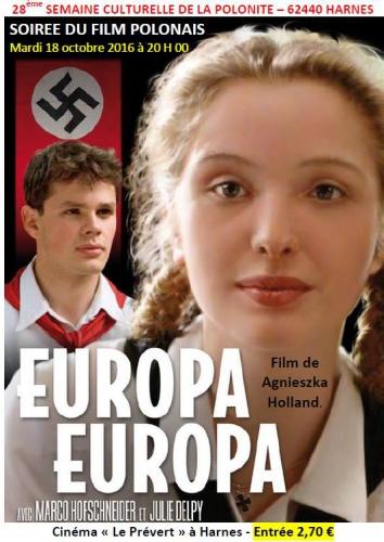 EUROPA EUROPA.jpg