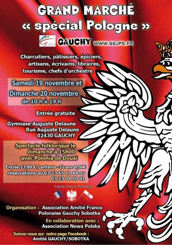 GAUCHY 19 NOV 16.jpg