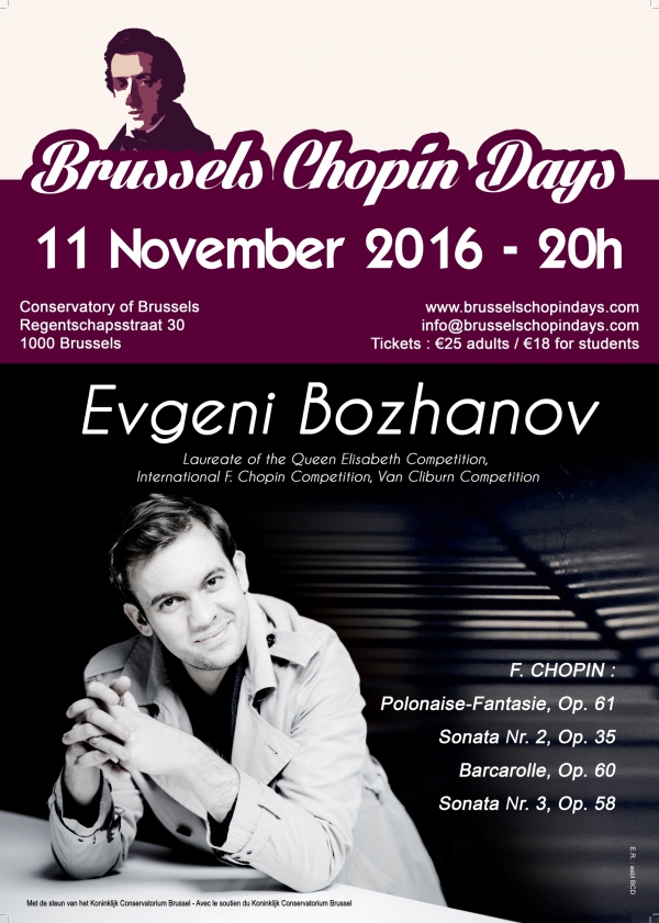 Brussels_Chopin_Days.jpg