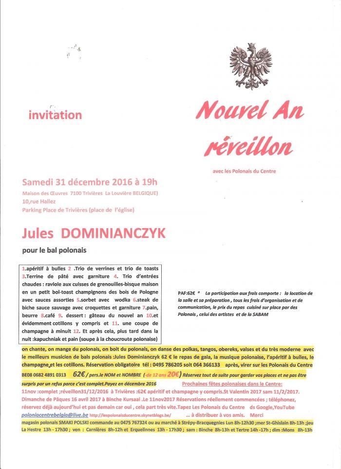 Réveillon 2016 invitation.jpeg