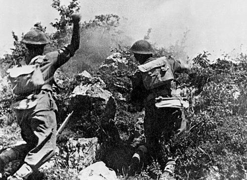 Monte_Cassino_Polish_soldiers.jpg