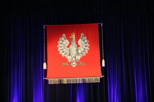 IWONA OSTROWSKA SHAPE 1.jpg