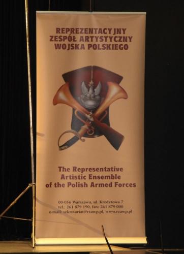IWONA OSTROWSKA SHAPE 2.jpg