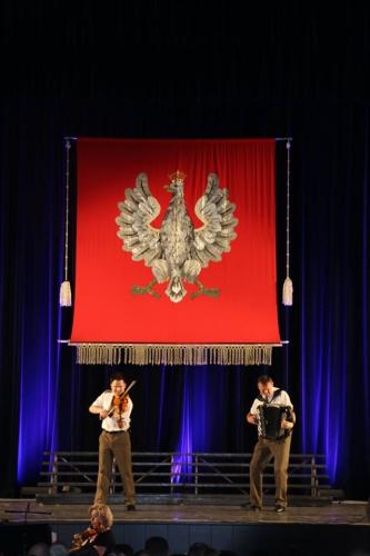 IWONA OSTROWSKA SHAPE 18jpg.jpg