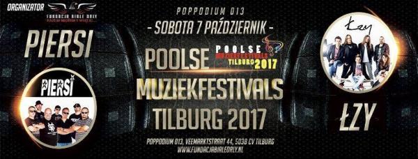 TILBURG NL.jpg