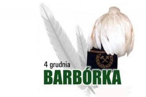 BARBORKA 2.jpg
