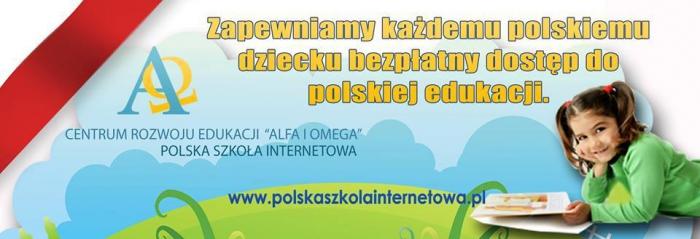 POLSKA SZKOLA INTERNETOWA.jpg