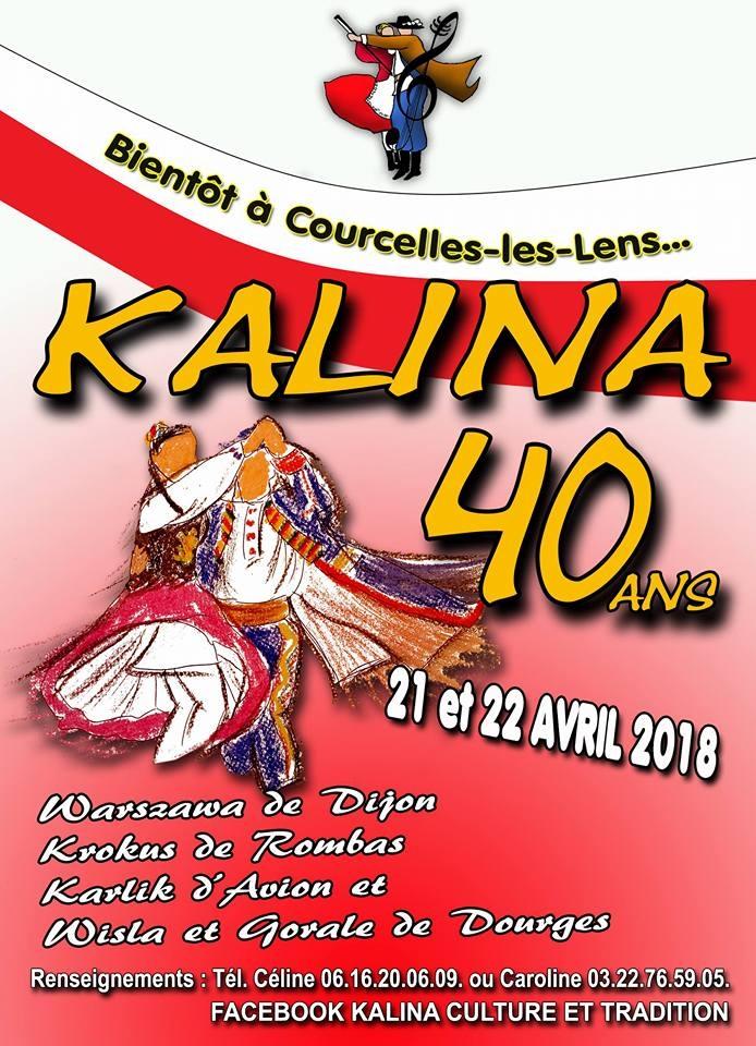 MALINA KALINA 40 ANS.jpg