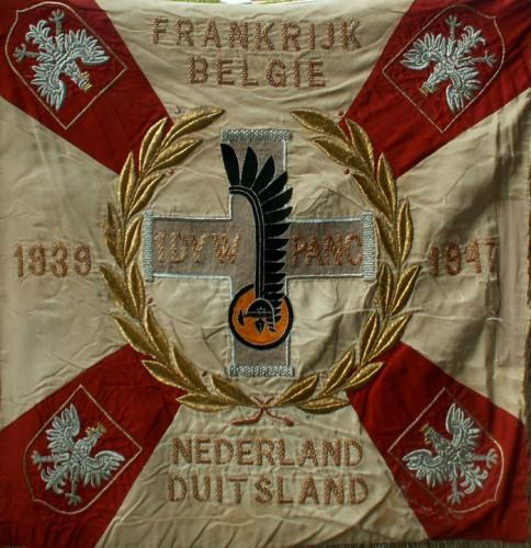 1div generala MACZKA Belgia.jpg