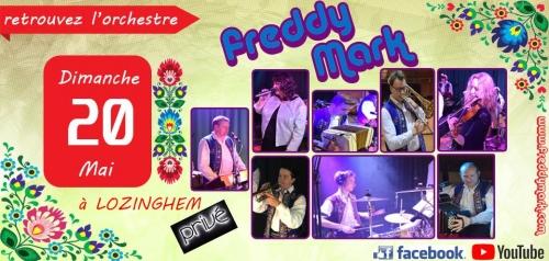 FREDDY MARK 20 MAI.jpg