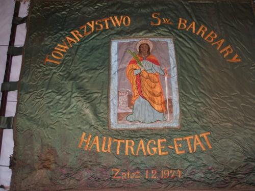 HAUTRAGE ETAT 2.jpg