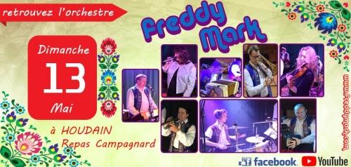 FREDDY MARK 13 MAI.jpg