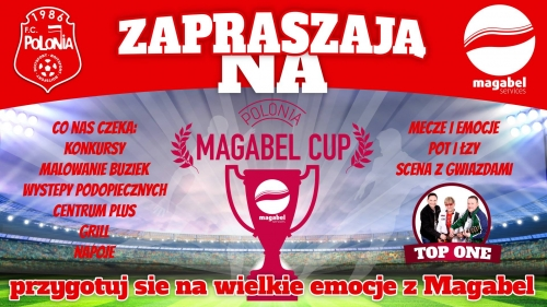MAGABEL CUP 22 MAI.jpg