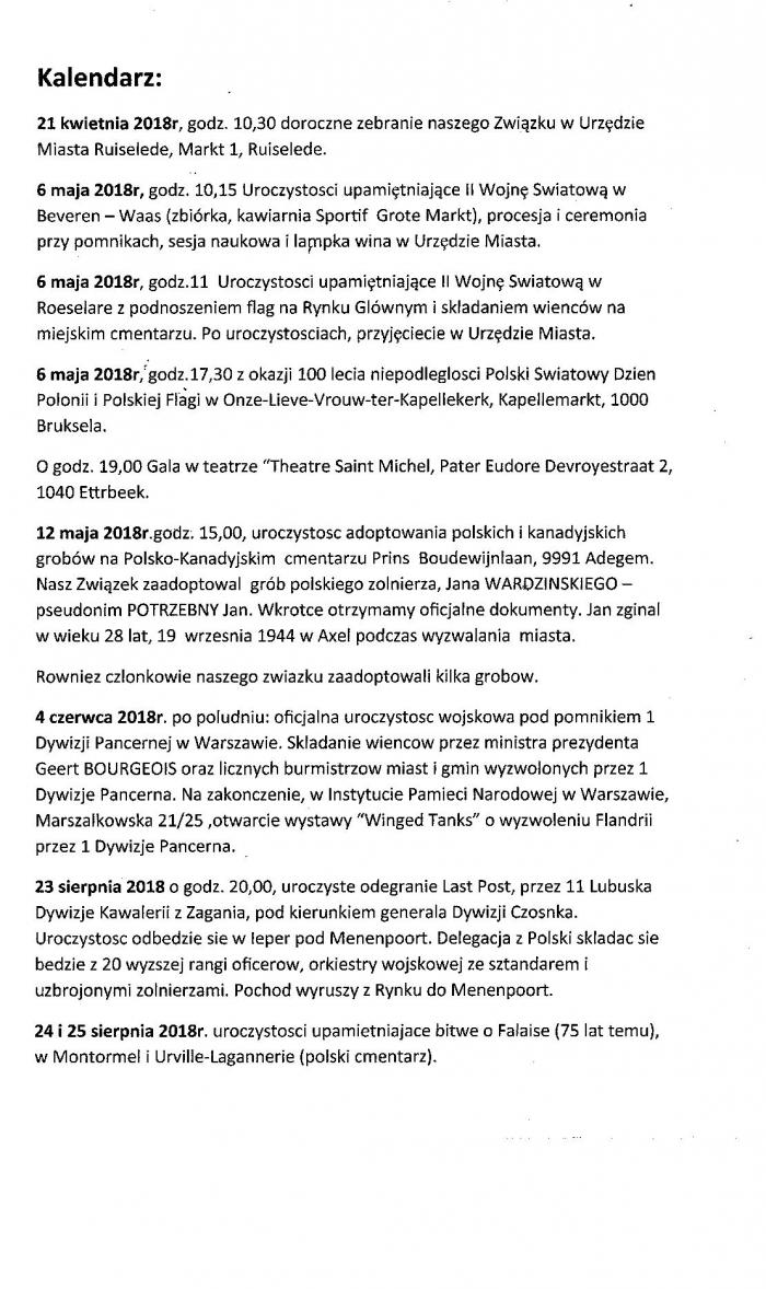 1DIV AMICALE program 2018 PL.jpg